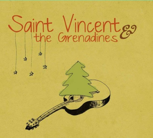 Saint Vincent & the Grenadines