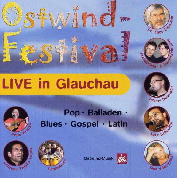 Ostwind-Festival