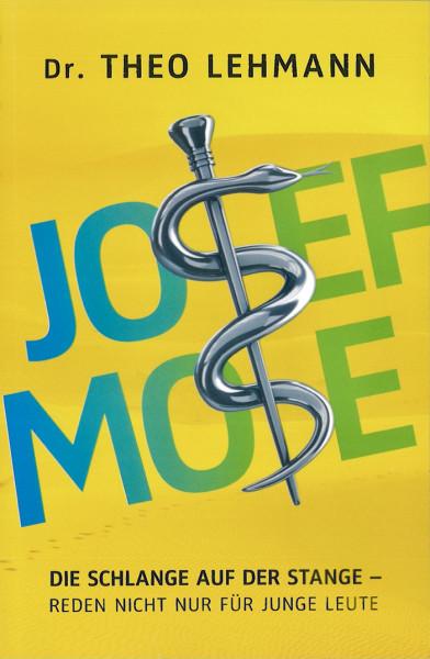 Josef – Mose