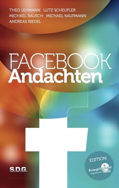Facebook-Andachten