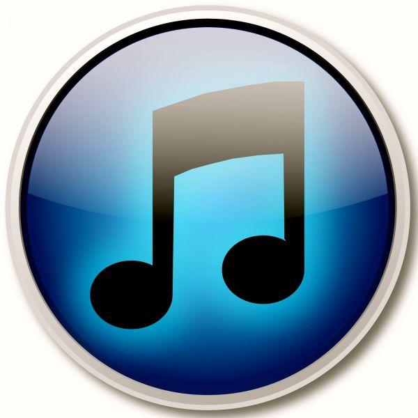 Einzelne Titel bei iTunes downloaden